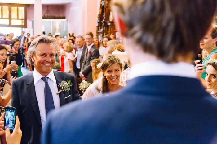 saint_tropez_mariage-13