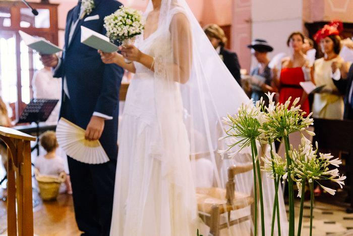 saint_tropez_mariage-18