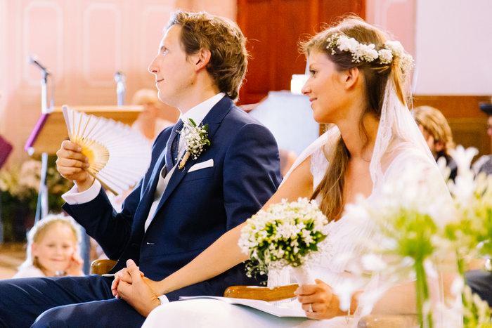 saint_tropez_mariage-21
