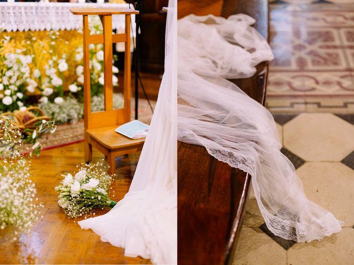 saint_tropez_mariage-21a