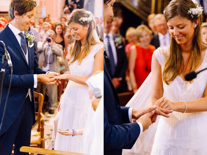 saint_tropez_mariage-23a