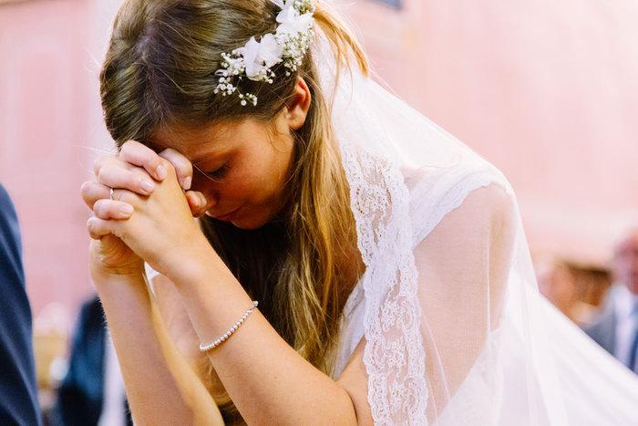 saint_tropez_mariage-27