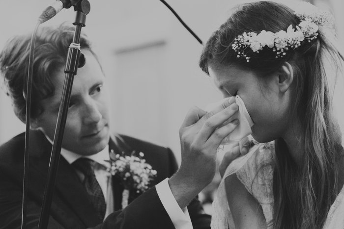 saint_tropez_mariage-28