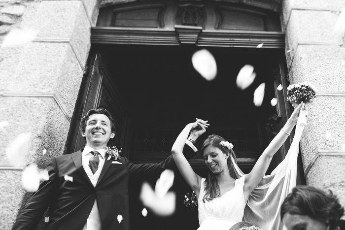 saint_tropez_mariage-31
