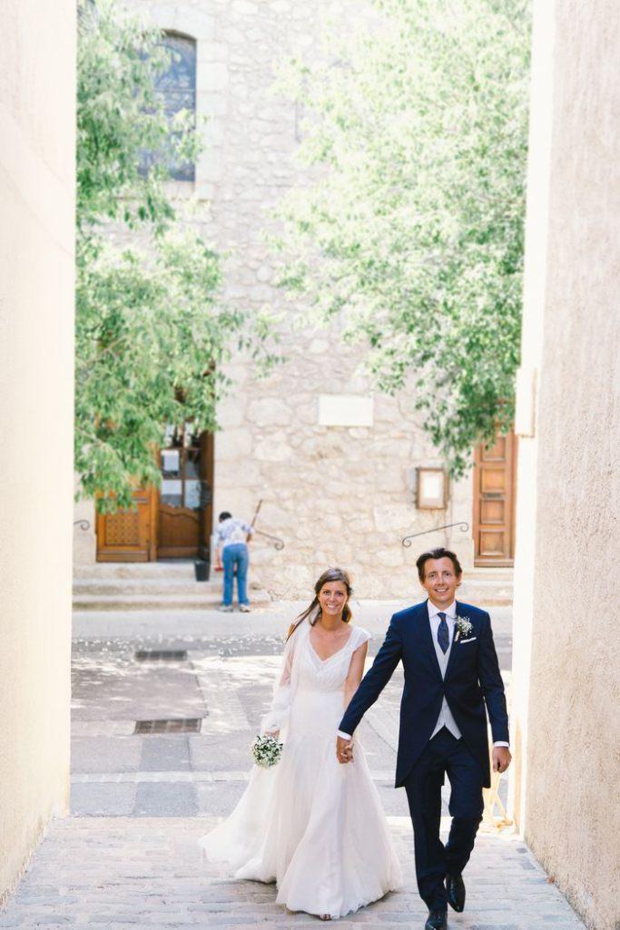 saint_tropez_mariage-37a
