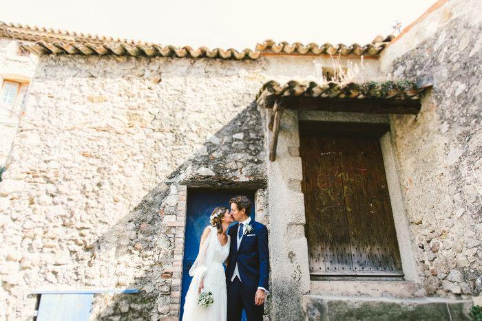 saint_tropez_mariage-38