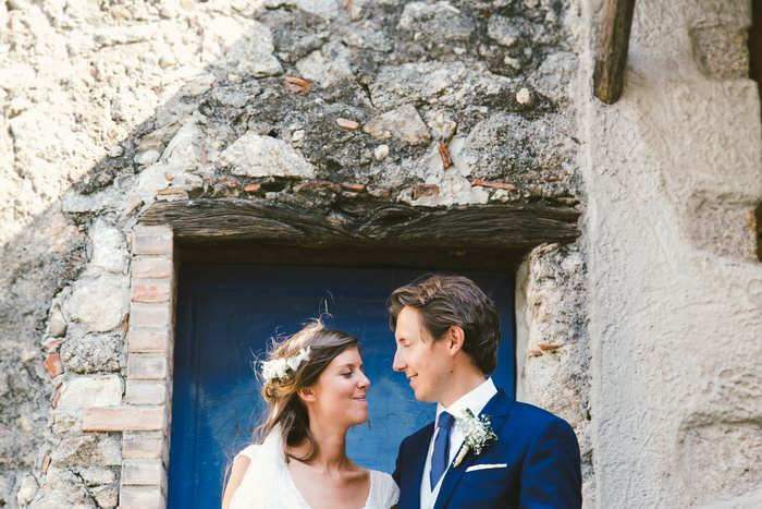 saint_tropez_mariage-39