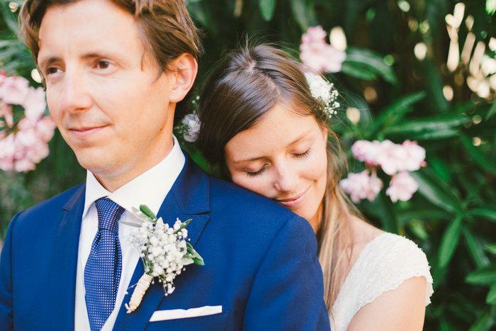 saint_tropez_mariage-43