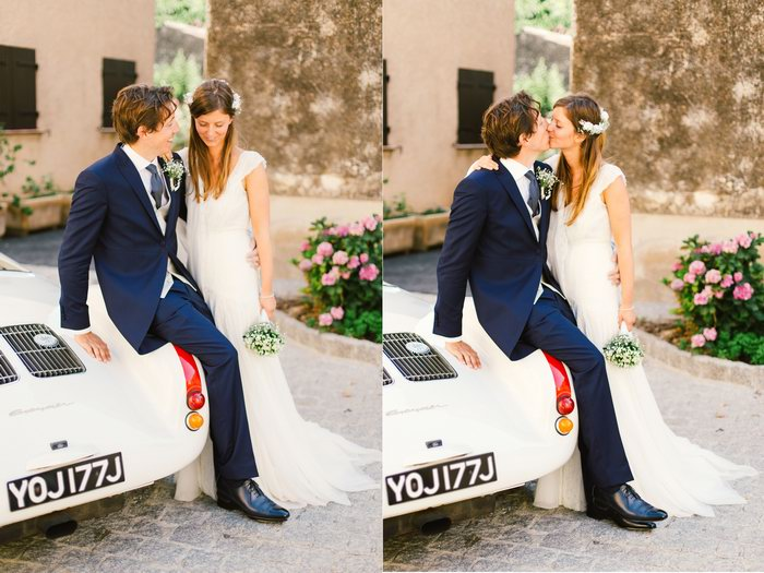 saint_tropez_mariage-44