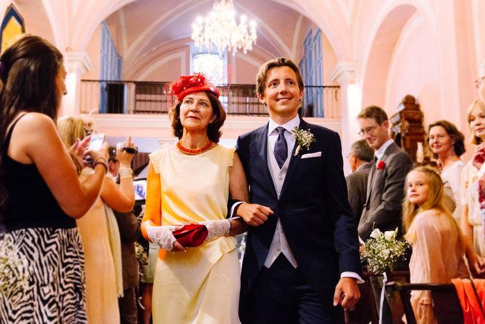 saint_tropez_mariage-5