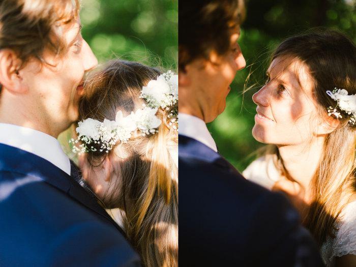 saint_tropez_wedding-1a