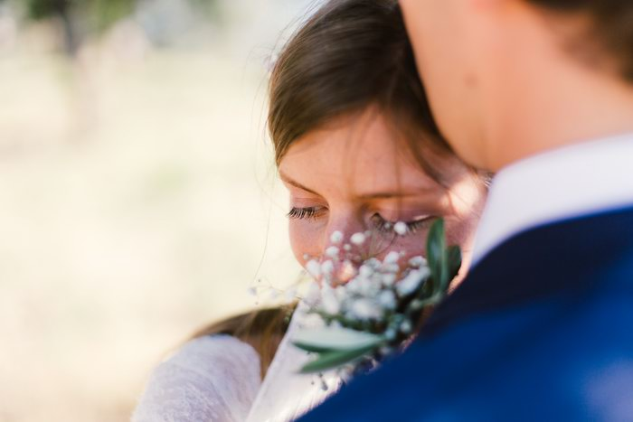 saint_tropez_wedding-2e