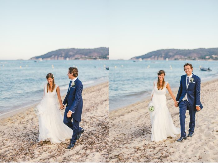 saint_tropez_wedding-31