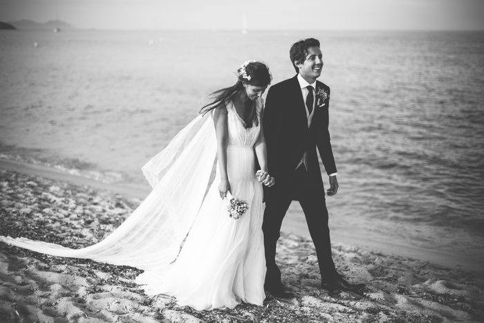 saint_tropez_wedding-34