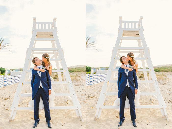 saint_tropez_wedding-37a