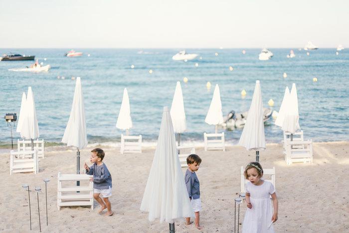 saint_tropez_wedding-9