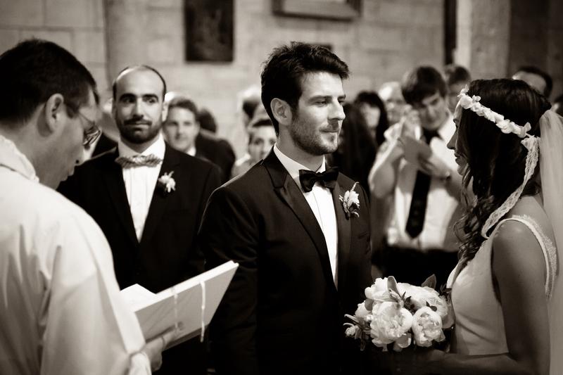 provence-vineyard-wedding-102