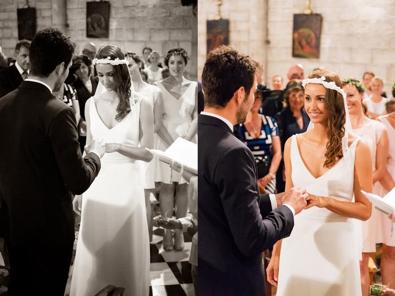 provence-vineyard-wedding-105