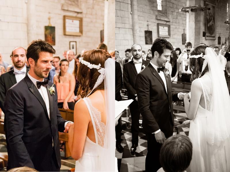 provence-vineyard-wedding-106