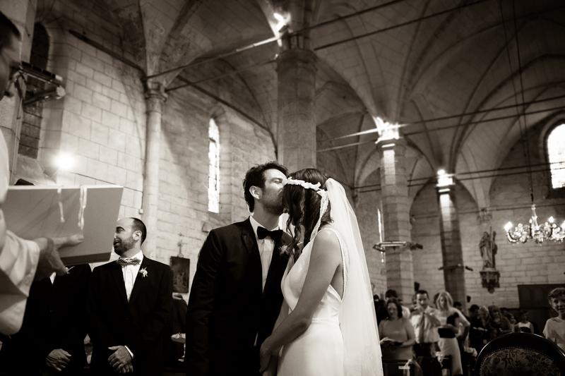 provence-vineyard-wedding-107