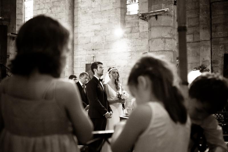 provence-vineyard-wedding-110