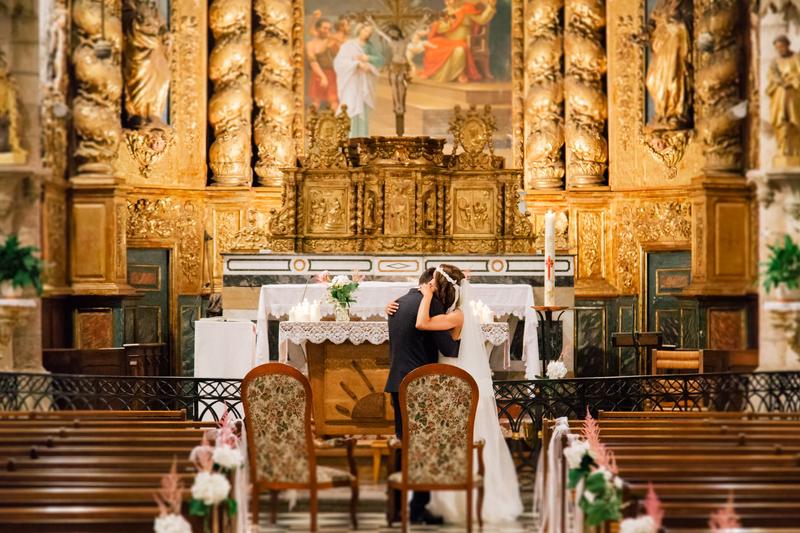 provence-vineyard-wedding-116