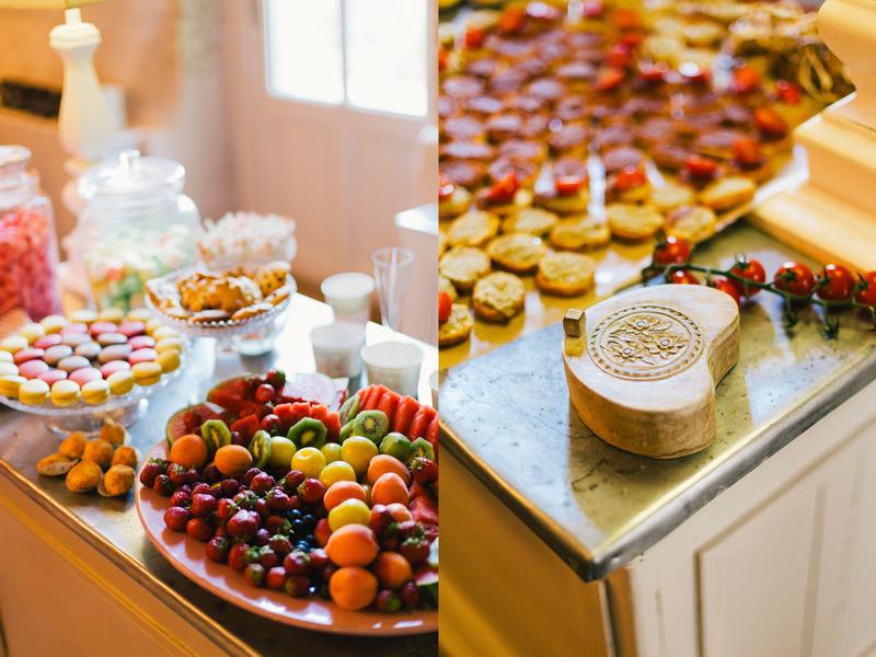 provence-vineyard-wedding-12
