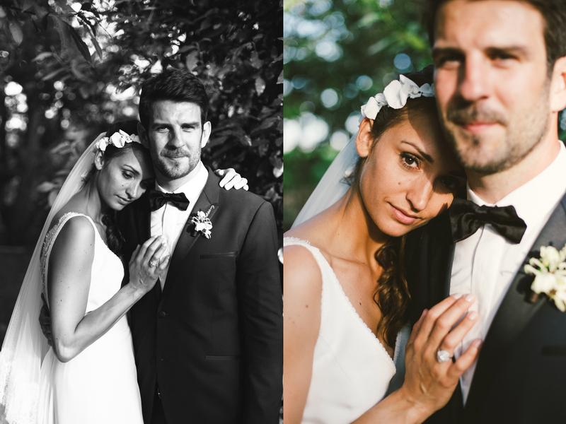 provence-vineyard-wedding-154