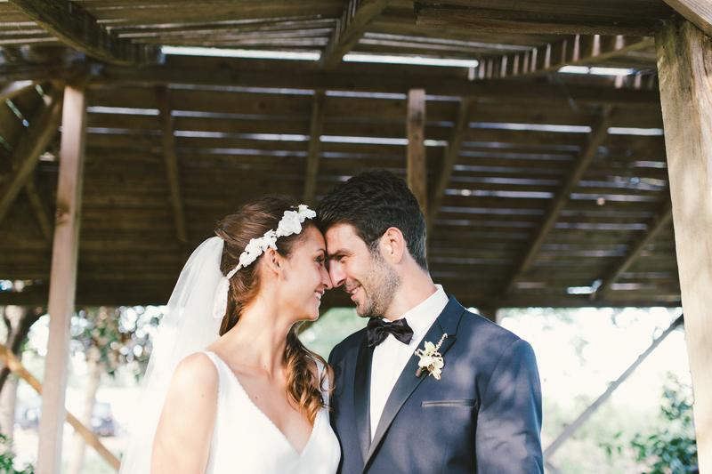 provence-vineyard-wedding-158