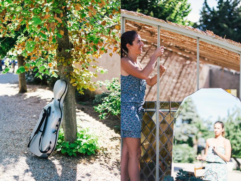 provence-vineyard-wedding-16