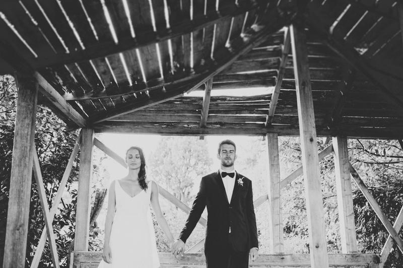 provence-vineyard-wedding-160