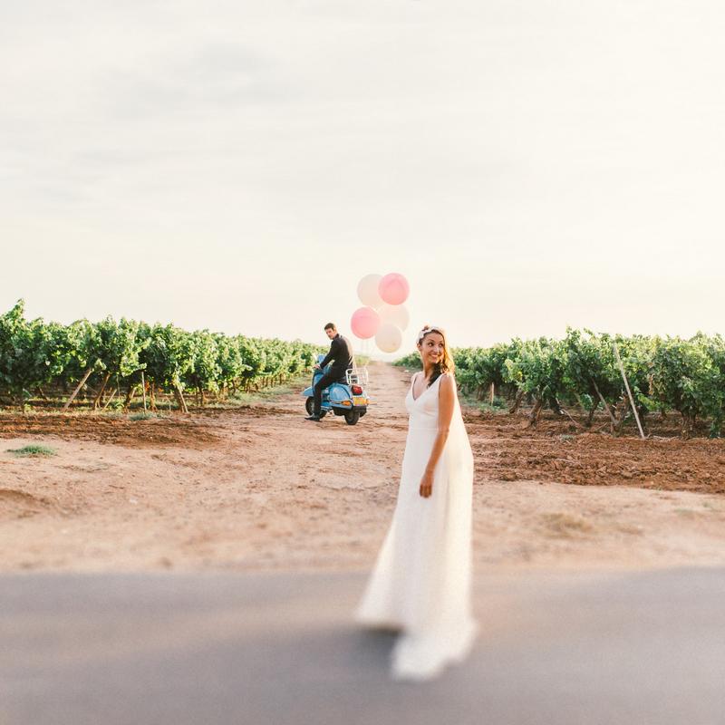provence-vineyard-wedding-166