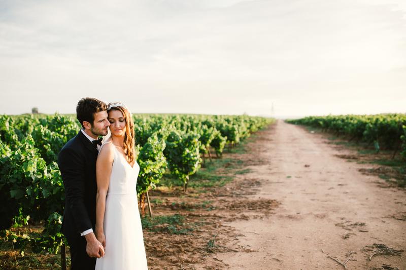 provence-vineyard-wedding-172