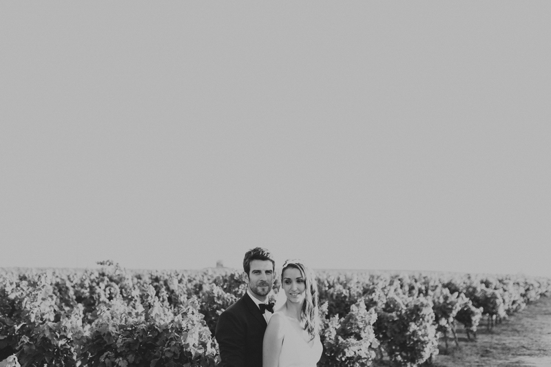 provence-vineyard-wedding-173