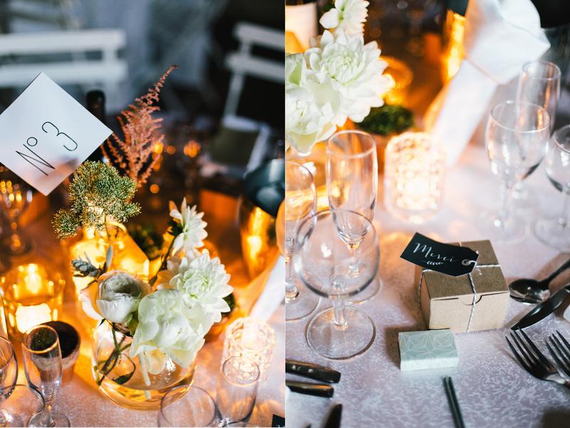 provence-vineyard-wedding-178