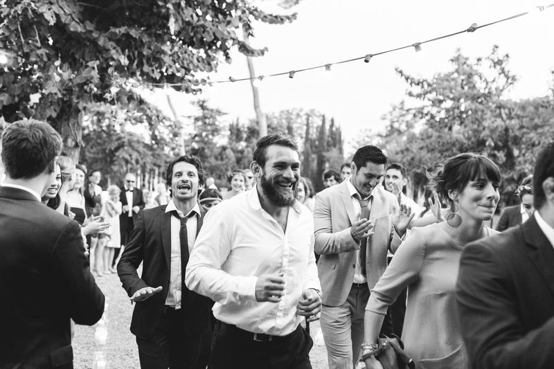 provence-vineyard-wedding-182