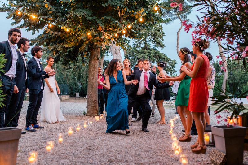 provence-vineyard-wedding-185