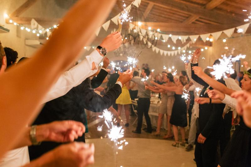 provence-vineyard-wedding-188