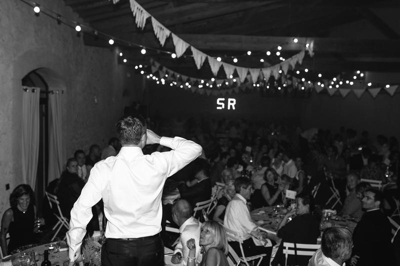 provence-vineyard-wedding-190