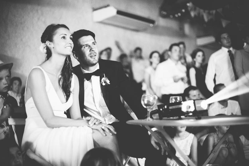 provence-vineyard-wedding-192