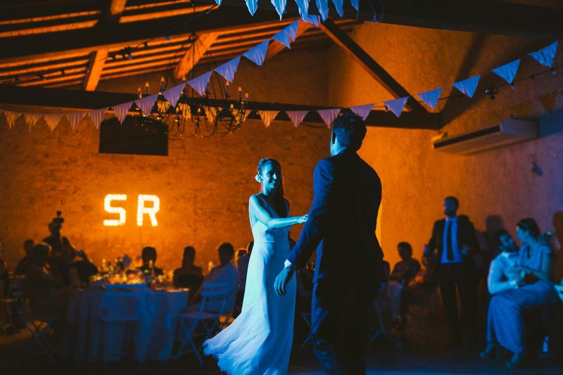 provence-vineyard-wedding-201