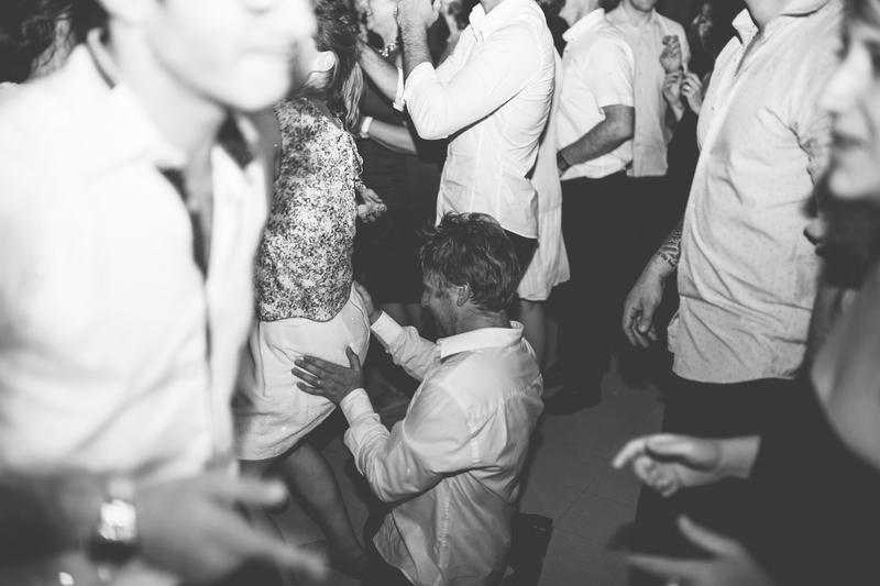 provence-vineyard-wedding-204