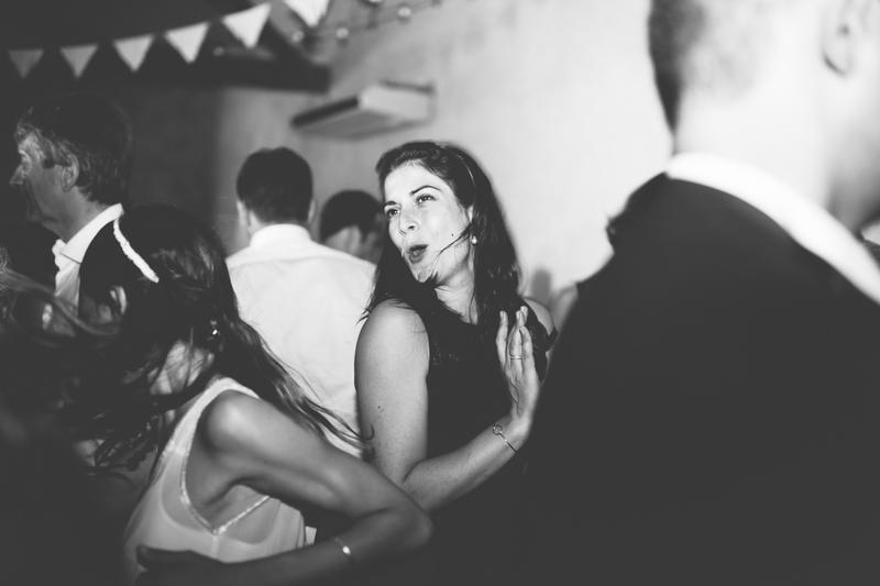 provence-vineyard-wedding-210