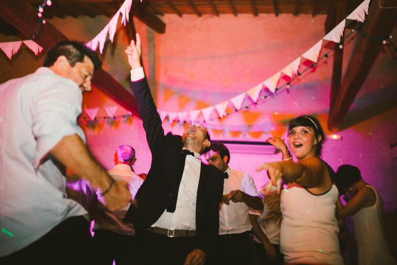 provence-vineyard-wedding-212
