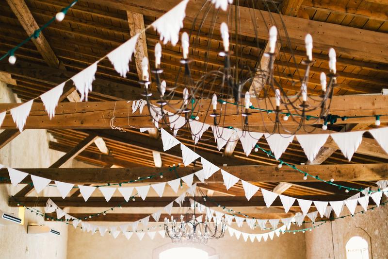 provence-vineyard-wedding-32