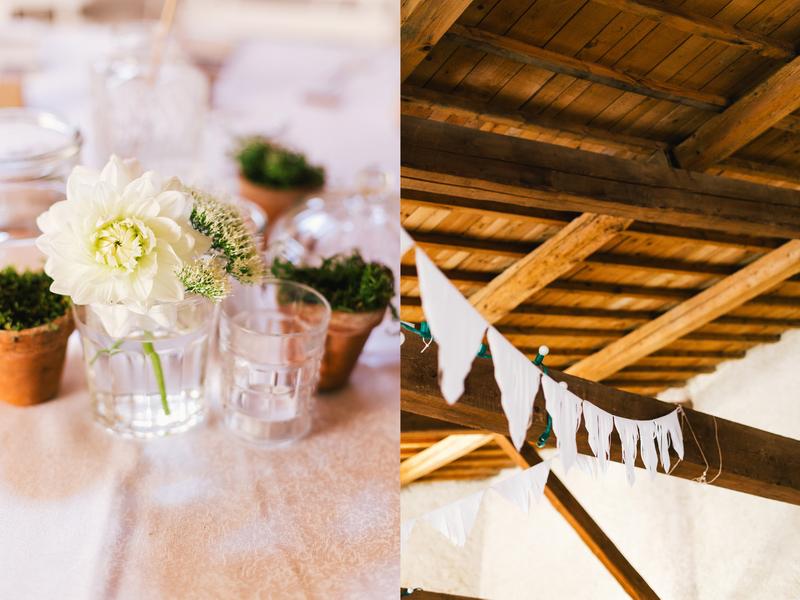provence-vineyard-wedding-35