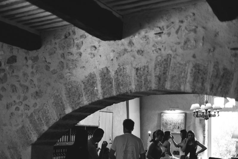 provence-vineyard-wedding-40