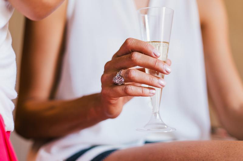 provence-vineyard-wedding-41
