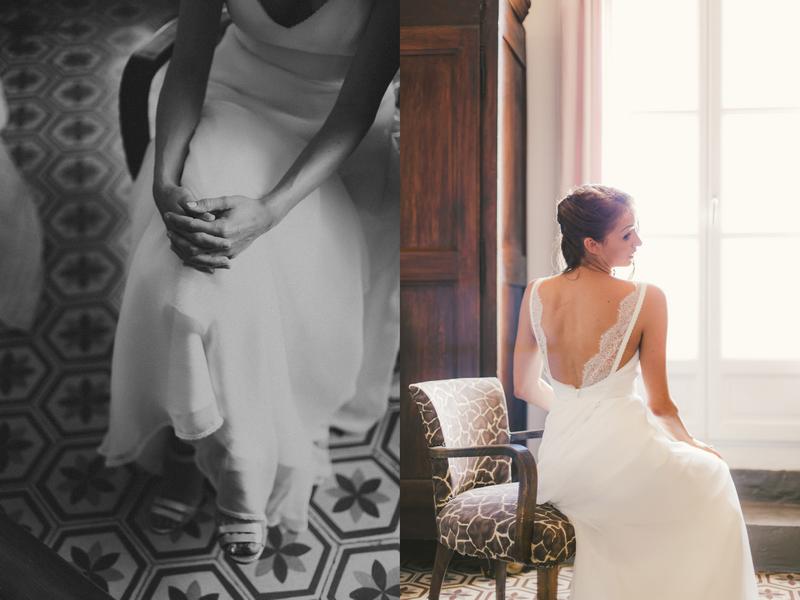 provence-vineyard-wedding-69