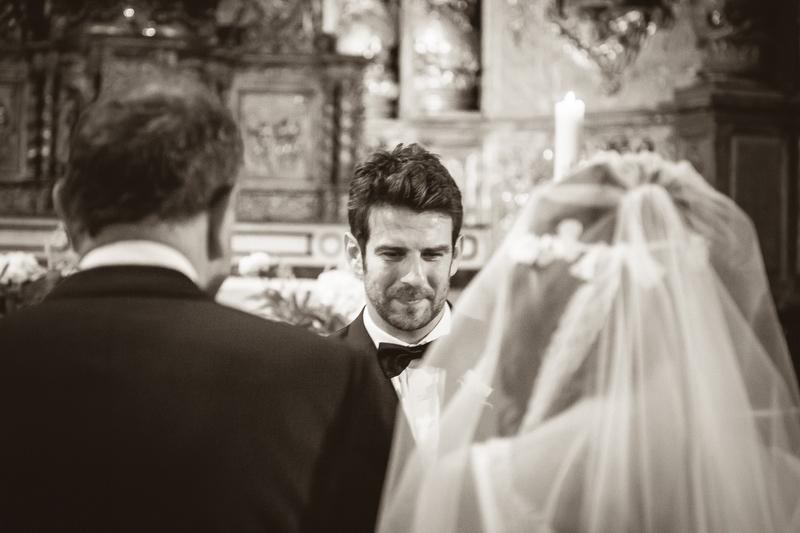 provence-vineyard-wedding-84